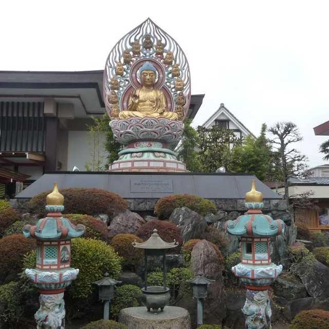 20 西福寺