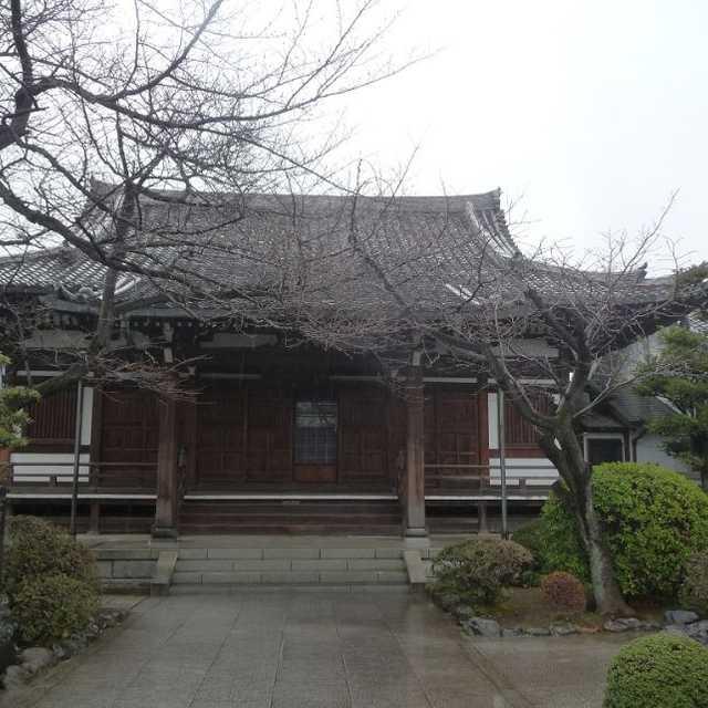 39 満願寺