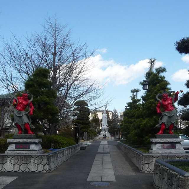 29 瑞應寺