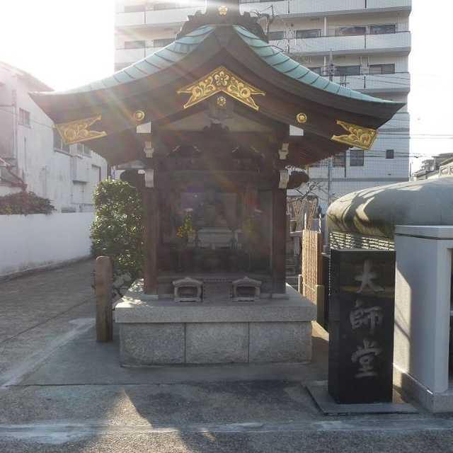 69 正覚寺