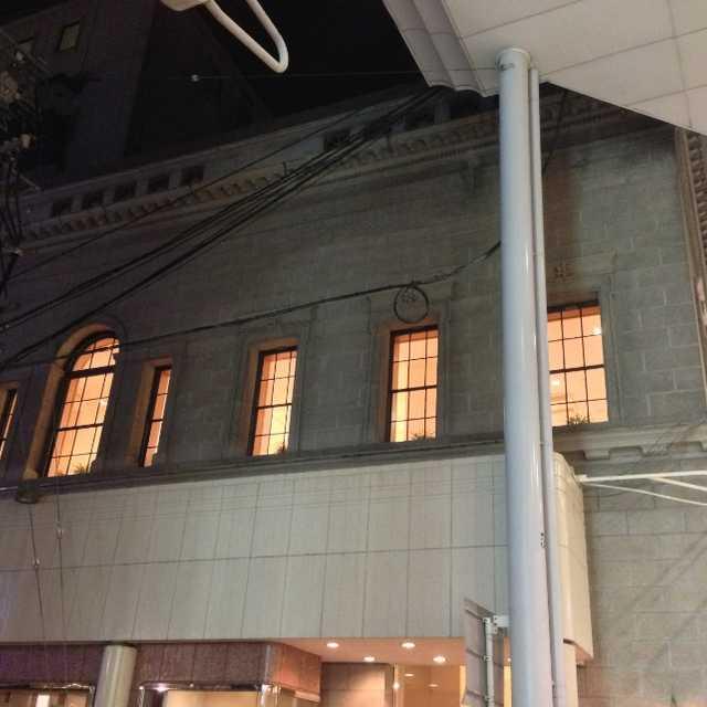今は広島アンデルセンの本店になってます