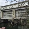 日本橋水門