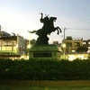 鎌倉幕府の最期
