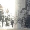 高円寺カフェー街