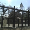 文京宮下公園