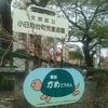 小日向台町児童遊園(亀公園)