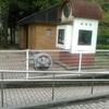 大塚台公園 トイレ
