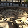4000年前から住宅地だったとか