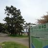 多摩川の案内図