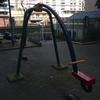 初音森児童遊園