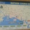 千葉県国際観光モデルコース 湾岸コースマップ