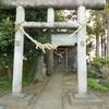 孝謙天皇神社