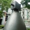 日本写真の開祖