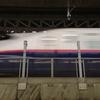 JR神田駅