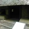 古代竪穴建物