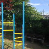 みどり児童遊園