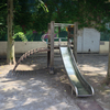鴬谷児童遊園地
