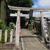 七福神の八幡宮