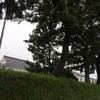田沼意次候の居城