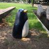ペンギン公園