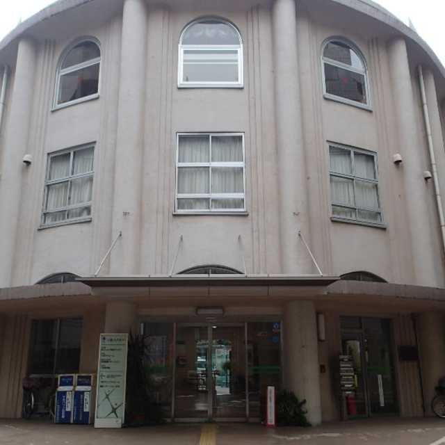昭和初期の小学校