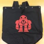 Maker Faire Bay Areaのおみやげプレゼント第3弾
