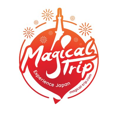 magicaltrip japan s best local tours by local guides