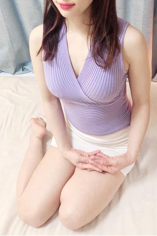 Mahina Spa(マヒナスパ)の画像2