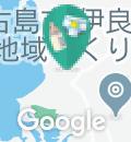 佐和田児童館の授乳室・オムツ替え台情報