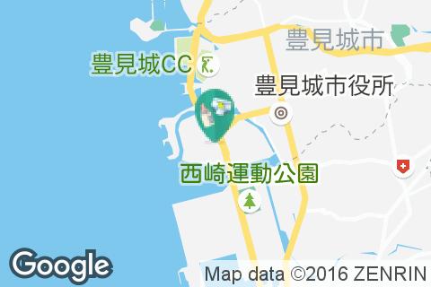 沖縄県警察運転免許センター(1F)の授乳室・オムツ替え台情報