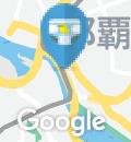 壺川駅(改札内)のオムツ替え台情報