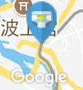 旭橋駅のオムツ替え台情報
