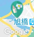 ロワジールホテル那覇(1F)の授乳室・オムツ替え台情報