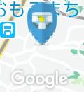 ノボテル沖縄那覇(1F)のオムツ替え台情報