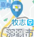 美栄橋駅(改札内)のオムツ替え台情報