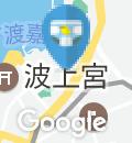マックスバリュ 松山店(1F)のオムツ替え台情報