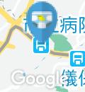 市立病院前駅(改札内)のオムツ替え台情報
