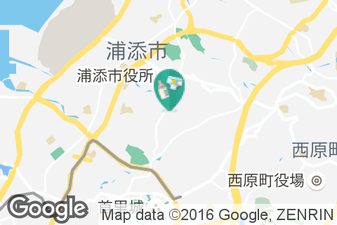 サンエー経塚シティ(2F)の授乳室・オムツ替え台情報