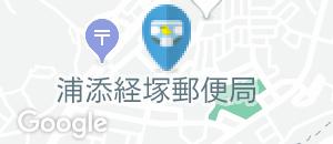 高宮城皮フ科(1F)のオムツ替え台情報