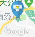 浦添市 てだこ小ホール(1F)のオムツ替え台情報