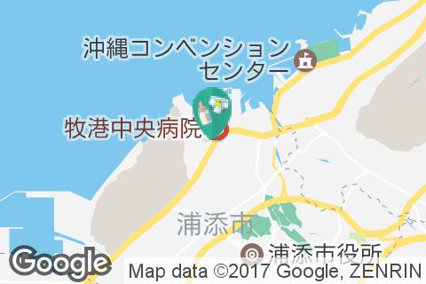 バースデイ港川店(2F)の授乳室・オムツ替え台情報