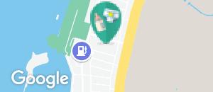 サンエー ハンビータウン(1F)の授乳室・オムツ替え台情報