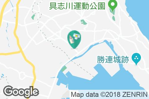 スズキ自販沖縄スズキアリーナコザ(1F)の授乳室・オムツ替え台情報