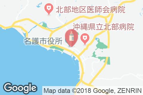 カレーの店たんぽぽ(1F)の授乳室情報