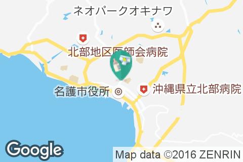 西松屋 名護大南店の授乳室・オムツ替え台情報