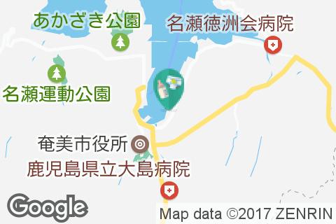 イオンプラザ大島店(3F)の授乳室・オムツ替え台情報