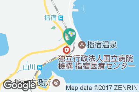 スーパーセンターニシムタ 指宿店(1F)の授乳室・オムツ替え台情報