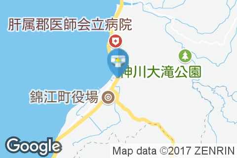 ジョイフル 鹿児島大根占店(1F)のオムツ替え台情報