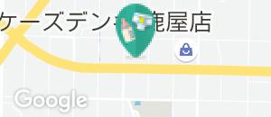 西松屋 鹿屋店の授乳室・オムツ替え台情報