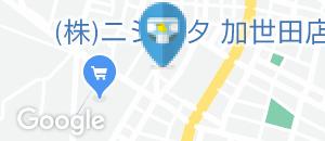 コメダ珈琲店 南さつま加世田店のオムツ替え台情報